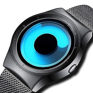 mens watch, watch for men, digital watch for men,