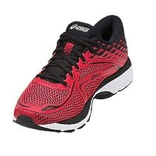 Asics Gel-Cumulus 19, Zapatillas de Running para Hombre: Amazon.es: Zapatos y complementos