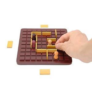 ギガミック コリドール・ミニ ボードゲーム
