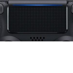 Dualshock 4 V2 + Fortnite voucher: Sony: Amazon.es: Videojuegos