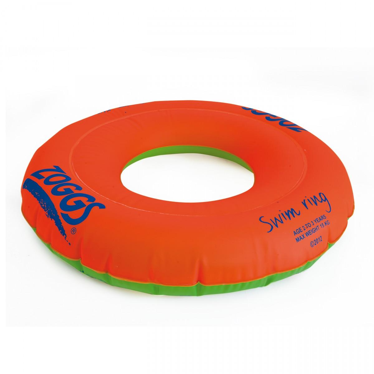 rings ring buoy approved zoomin swimoutlet kemp shipping coast free flotation p lifeguard at com