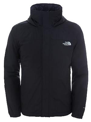 giacca termica uomo resolve