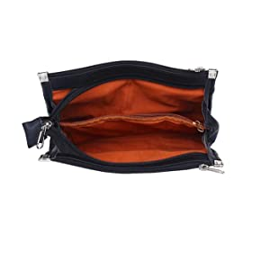 handbag, handbag for womens, womens handbag
