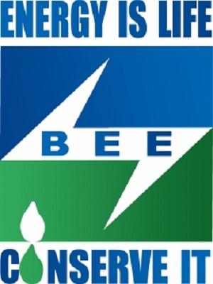 The Bureau of Energy Efficiency