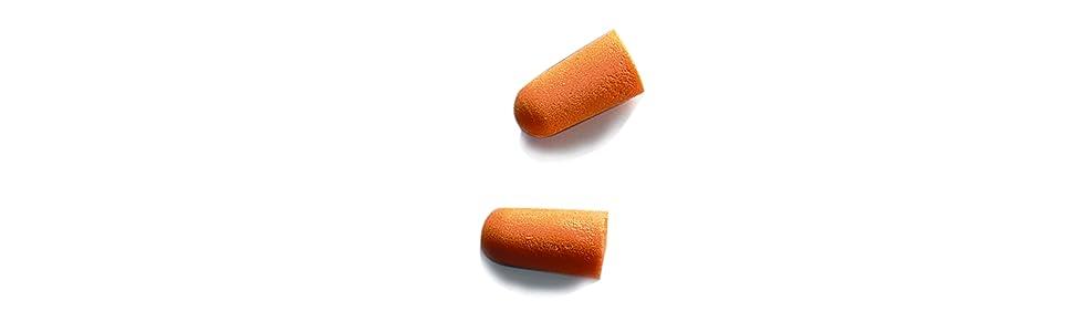 3M 1100 - Paquete de tapones