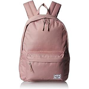 Herschel Supply Co. Classic Mid-Volume Backpack