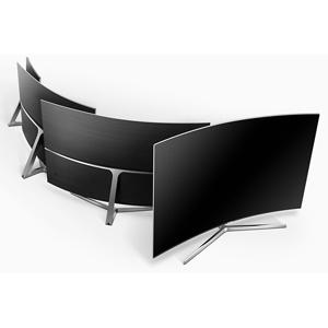 Samsung 65 inch Series 9 4K Ultra HD