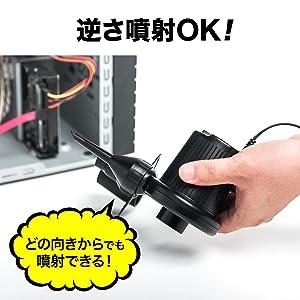 200-CD033_a04
