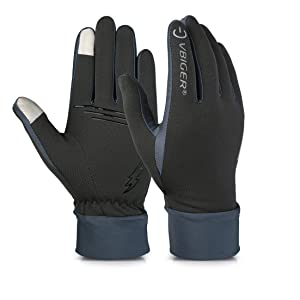 gloves, biking gloves, gloves for bike, cycling gloves, winter gloves