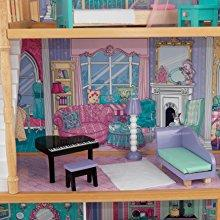 Delicieux KidKraft Annabelle Dollhouse With Furniture