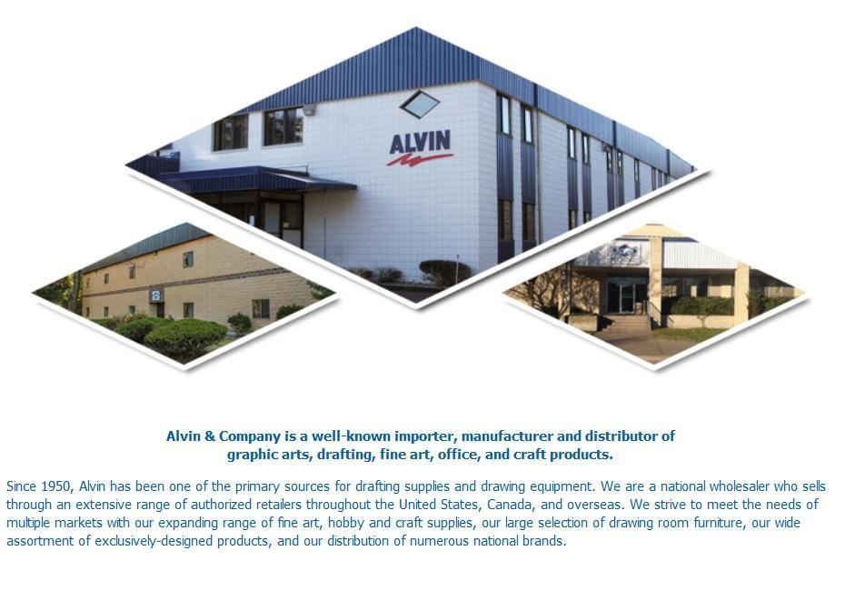 Amazon Com Alvin Deluxe Professional Self Healing Cutting
