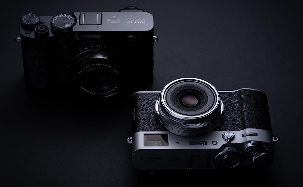 fuji-B084HST1MC