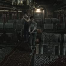 Resident Evil Origins Collection: Amazon.es: Videojuegos