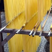Marca Amazon - Wickedly Prime - Spaghetti alla Chitarra Pasta di ...