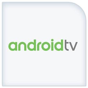 Sanyo Android 4K LED Smart TV