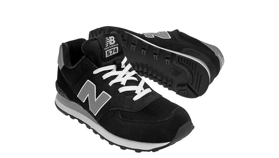 scarpe uomo new balance 574 v2