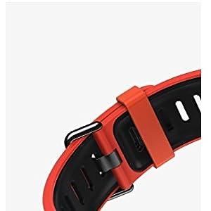 Amazfit Stratos 3 Recensione - Smartwatch con schermo riflettente