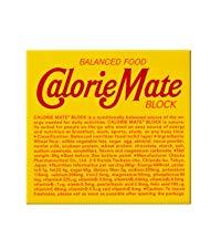 カロリーメイト チョコレート 4本×30個