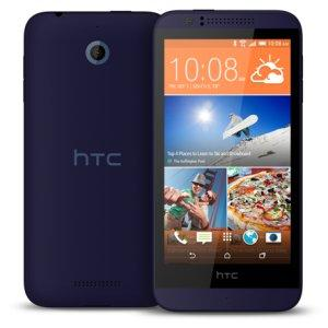 Htc Desire 510 Cdma Amazonin Electronics