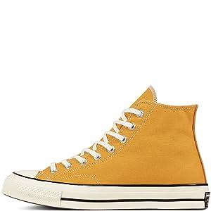 Zapatillas Star All De Speciality Taylor Hi Converse Chuck Altas qzwYtt