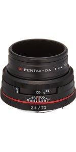 HD PENTAX-DA70mmF2.4Limited