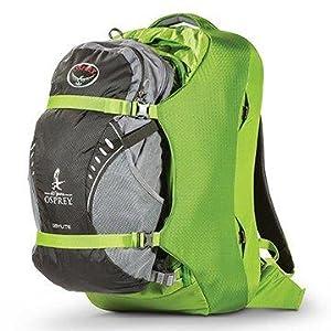 Koop Authentiek online te koop officiële leverancier Osprey Porter Travel Backpack Bag, 46-Liter