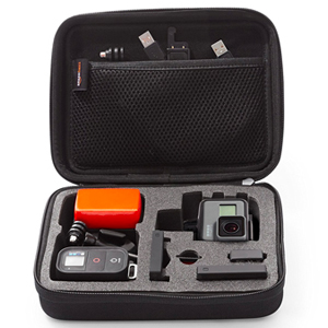 AmazonBasics GoPro Carrying Case - Small