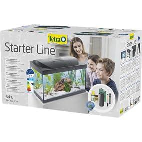 tetra-regular-starter-line-aquarium-set-completo-c