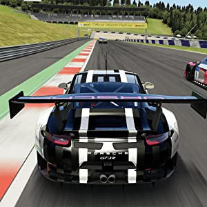 Assetto Corsa - Ultimate Edition: Amazon.es: Videojuegos