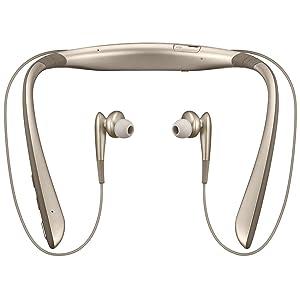 Samsung Level U PRO Bluetooth Wireless Headphones UHQ Audio