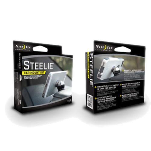 Amazon Com Nite Ize Original Steelie Freemount Vent Kit