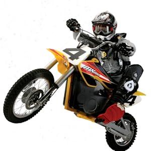 Razor Dirt Mx650