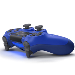 Sony PS4 DualShock 4 Wireless Controller FC Limited Edition - Blue