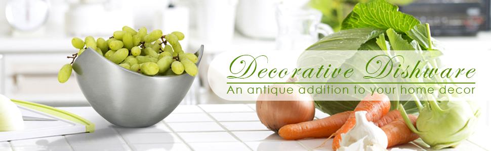 Dishwar Banner Vegetables Fruit
