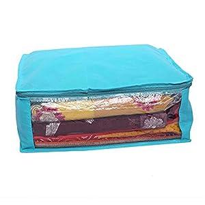 Saree Kit Set