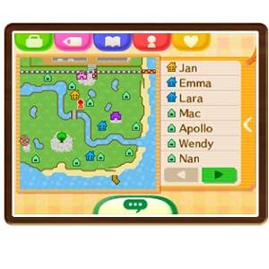 Animal Crossing New Leaf Welcome Amiibo SELECTS: Amazon.es ...
