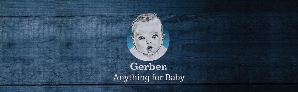 gerber baby, gerber clothing, baby clothing