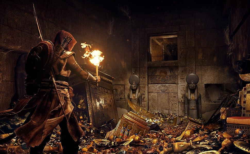 compilation-assassin-s-creed-origins--odyssey-