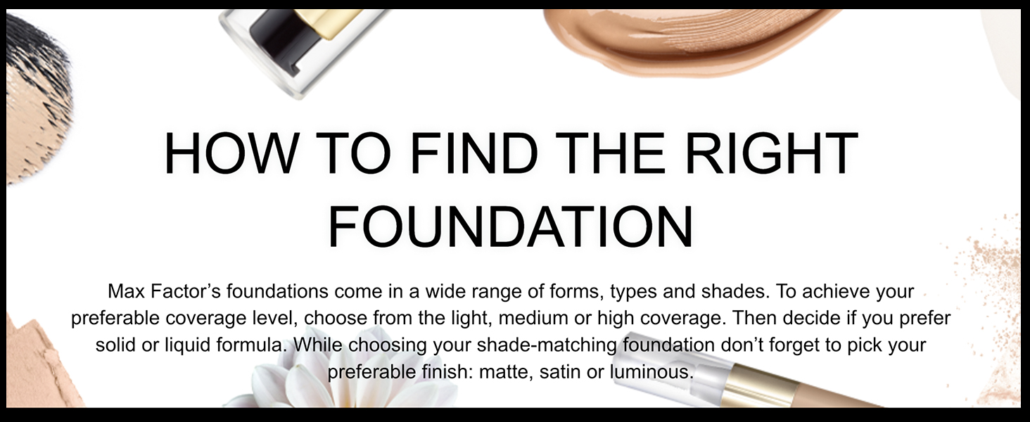 Max Factor lasting Performance Foundation , Pastelle 102