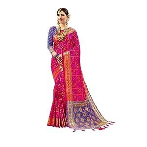 saree, womens saree, saree for women