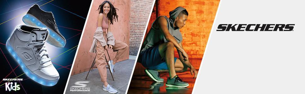 Comparativa: Las 10 zapatillas LED más vendidas en 2020