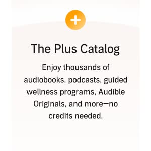 The Plus Catalog - 365 Bedtime Stories