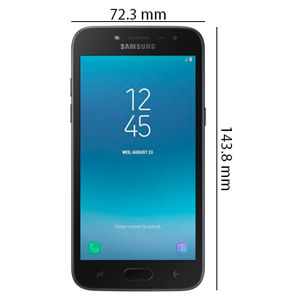 Samsung Galaxy Grand Prime Pro Dual SIM - 16GB, 1 5GB RAM