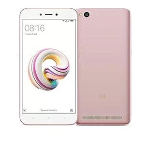 Redmi mobile, Redmi smartphone, smartphone