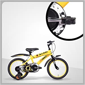 Hero bicycle for kids india price online