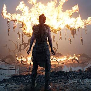 Hellblade Senuas Sacrifice: Amazon.es: Videojuegos