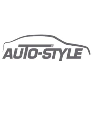 AutoStyle Brand name