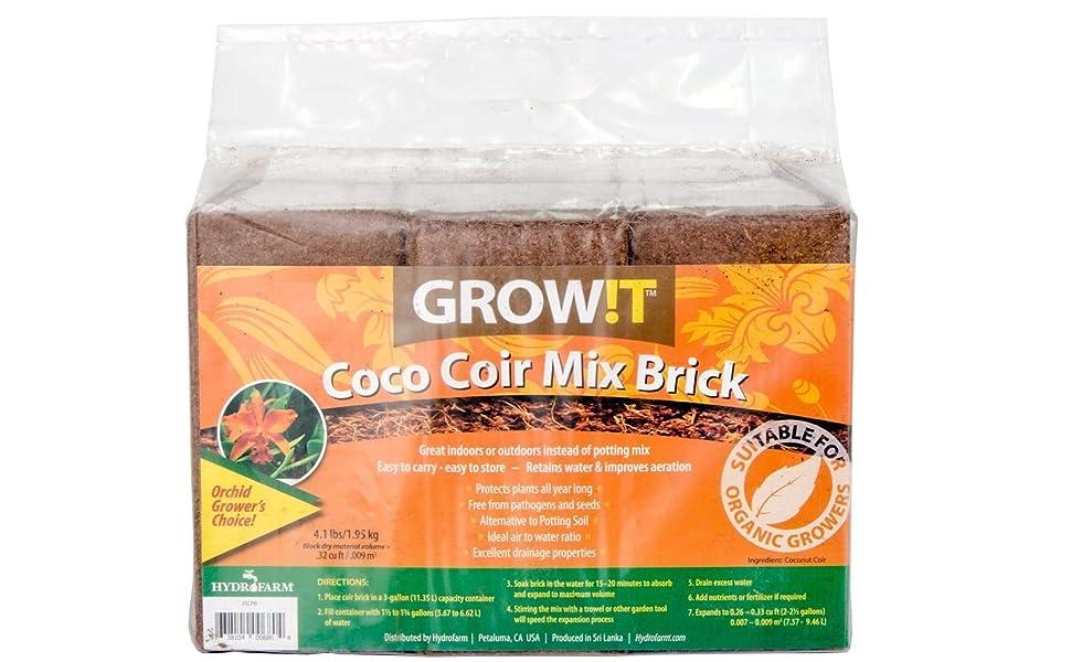 Noir ICOCO 120/x 120/x 200/cm Tente Grow Grow Bo/îte Grow Armoire de Tente serre Water Resistant hydropon ische Grow Tente pour lint/érieur Germe plantes Construction