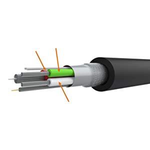 Amazonベーシック Lightning - USB Aケーブル  MFi認証iPhone充電ケーブル  ホワイト、4インチ(約10.2m)