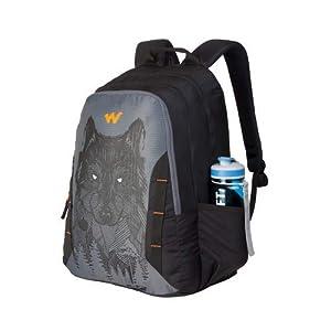 casual backpack, backpack